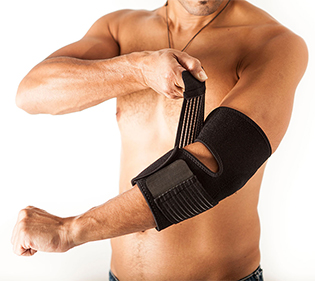 elbow-support-new-1-large