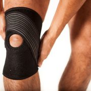 knee-support-new-2