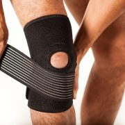 knee-support-new-3