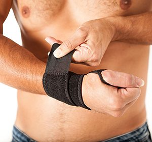 wrist-support-new-1-large