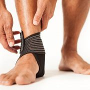 ankle-support-new-2