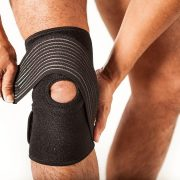 knee-support-new-1