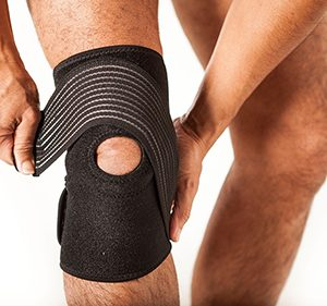 knee-support-new-1-large