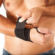 wrist-support-new-1