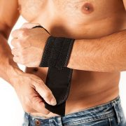 wrist-support-new-2